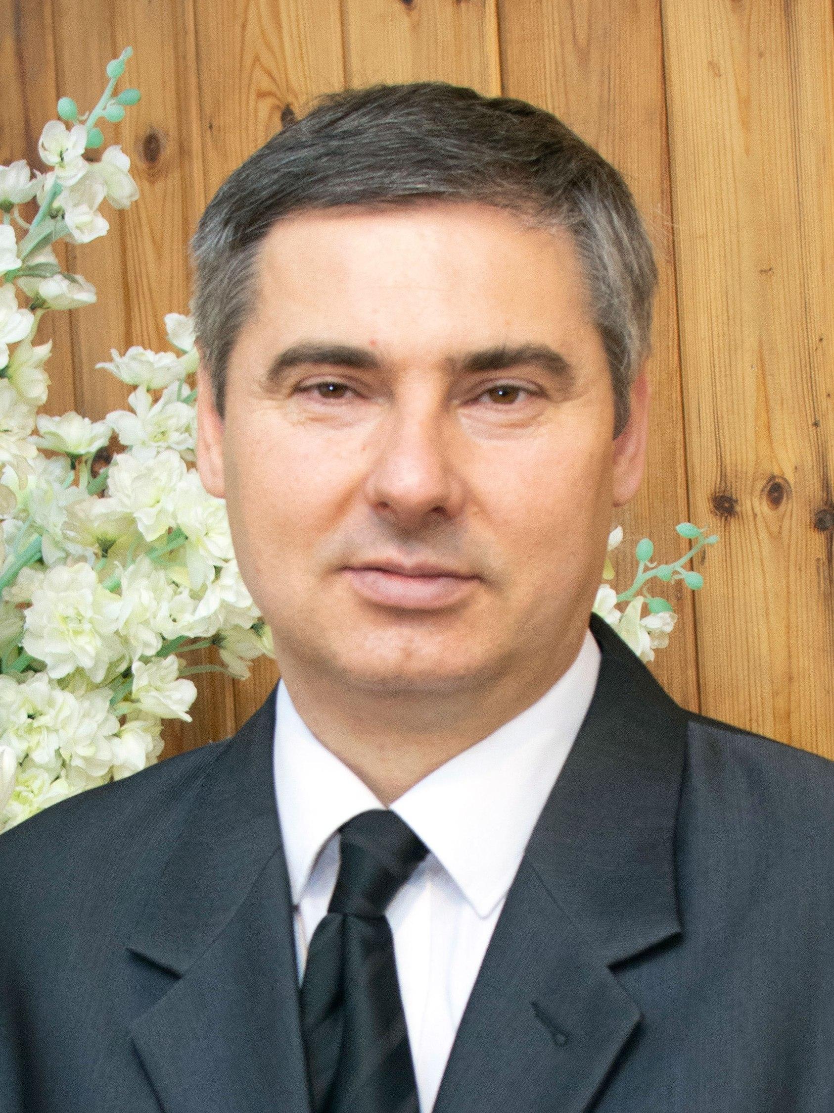 Salanki_Istvan