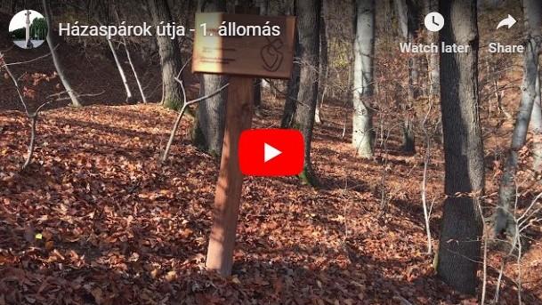 Szerelmi_kalandtura_allomasok_video