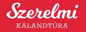 Szerelmi_kalandtura_logo