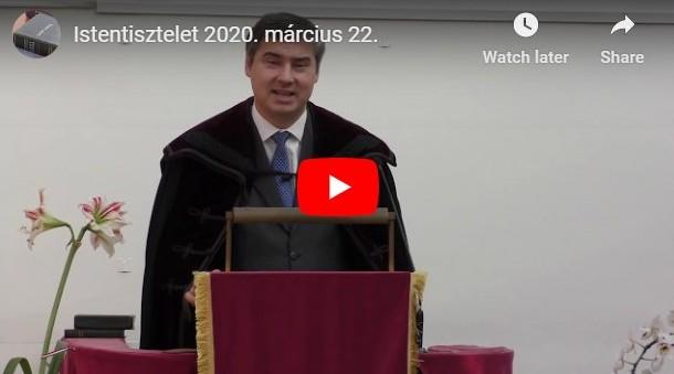 2020_marc_22
