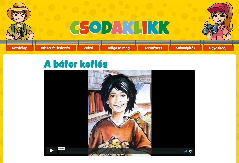 Codaklikk_Bator_kotlos