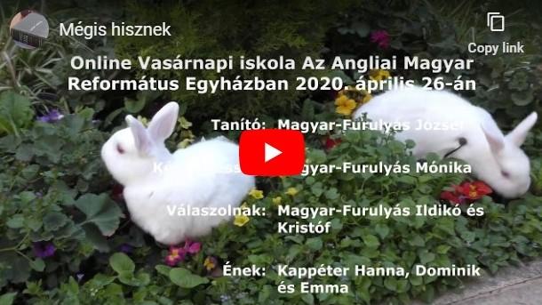 Vasisk_2020_apr_26