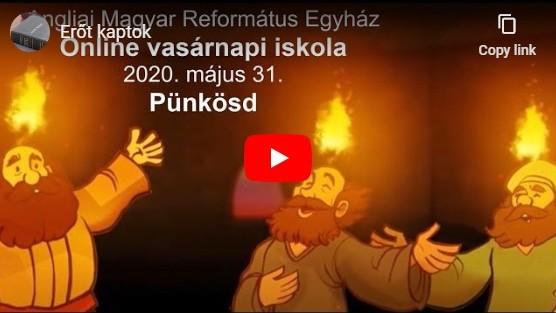 Vas_isk_2020_maj_31