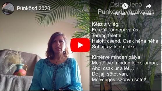 istentisztelet_2020_maj_31